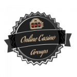 Online Casino Groups