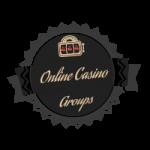 Online Casino Groups
