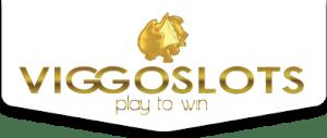 Viggoslots Casino from Mountberg Casinos