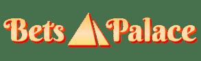 Bets Palace Casino Logo from Highweb Services Ltd Casinos