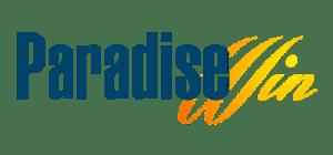 ParadiseWin Casino Logo from Highweb Servises Limites Casinos
