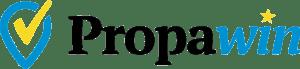 HighWeb Services Limited's Propawin Casino Logo