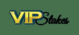 VIPStakes Casino Logo - A HighWeb Services Casino