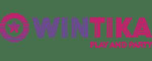 WinTika Casino Logo from HighWeb Services Limited Casinos