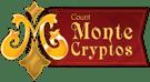 Montecryptos Casino - A Mountberg Casino