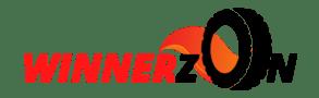 WinnerzOn Casino Logo from HighWeb Services Limited Casinos