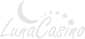 Luna Casino Logo from SkillOnNet Ltd Casinos