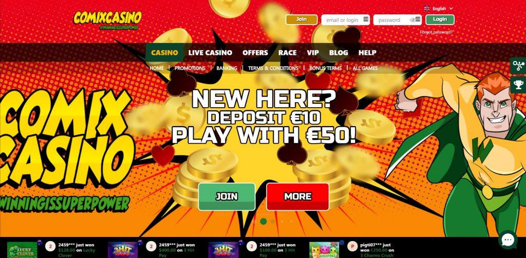 rock ventures casino
