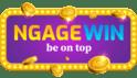 NgageWin Casino Logo from HighWeb Servises Ltd Casinos