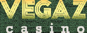 Vegaz Casino Logo from Mirage Corporation NV Casinos