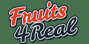 Fruits 4 Real Dialinvest International N.V. Casinos