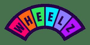 Wheelz Rootz Limited Casino Logo